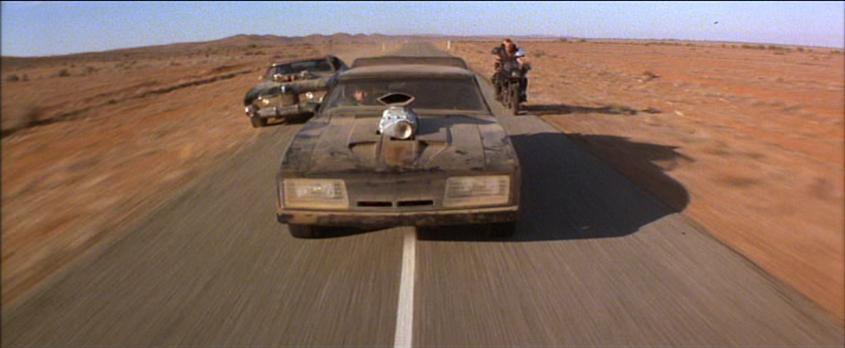 Фильм Ангел мщения (1981) описание, содержание, трейлеры